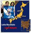 Latte_makyoto
