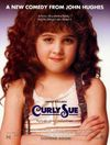 Poster_curlysue1