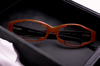 Glasses_40591