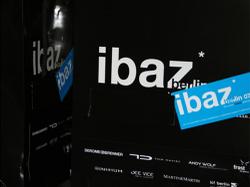 Ibaz_1