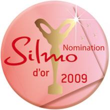 Silmodor2009