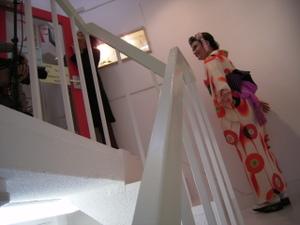 Marion_kimono_26
