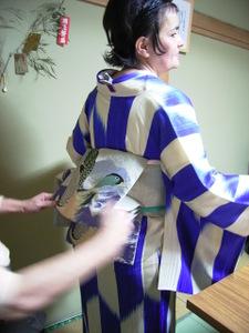 Marion_kimono_32