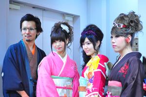 Kimono2_4