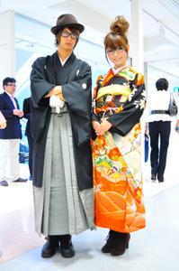 Kimono3_3
