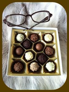 Mit_schokolade