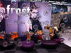 Frost_trade_show1j