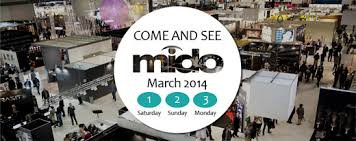 Mido2_2