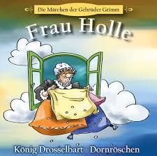 Frau_holle