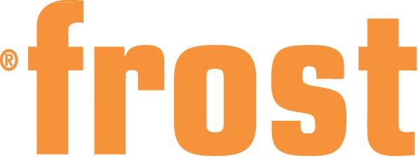 Logofrost2